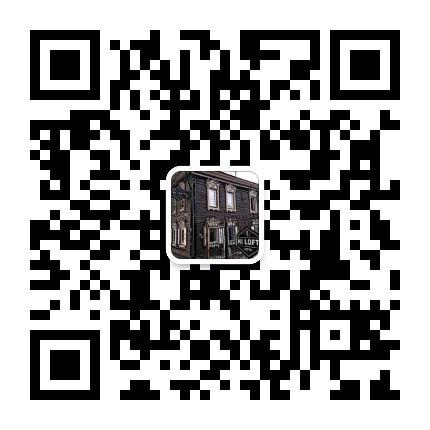 WhatsApp Image 2019-11-12 at 14.04.48
